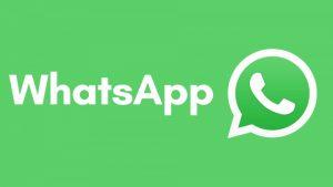 Prefeitura de Sumaré cria canal de WhatsApp para população esclarecer dúvidas sobre coronavírus
