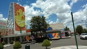 Shopping Dom Pedro suspende as atividades
