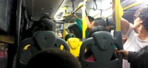 Passageiros da região de Campinas reclamam de reduções em linhas intermunicipais