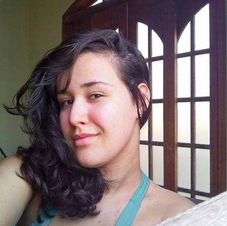 Adolescente de 17 anos morre de Covid-19 no Rio