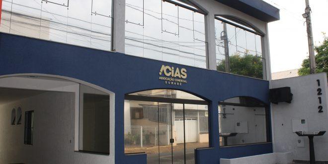 Acias obtém liminar que exclui ICMS da base de cálculo do PIS e da Cofins