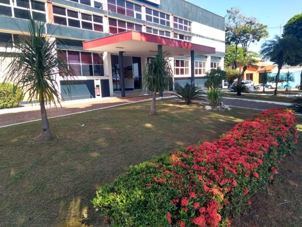 Prefeitura de Sumaré mantém serviços essenciais nesta segunda, véspera do feriado de Tiradentes