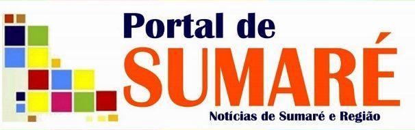 Portal de Sumaré