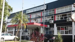 Prefeitura de Sumaré antecipa férias escolares da Rede Municipal de Educação
