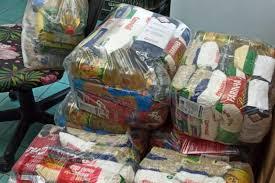 Prefeitura de Americana cria cadastro para solicitacão de auxílio alimentação