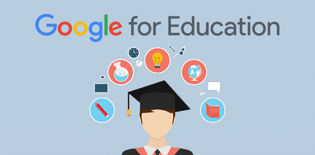 Para ampliar ensino remoto, Secretaria de Educação da Prefeitura de Sumaré assina convênio com o Google for Education