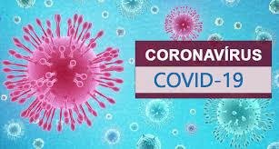 Brasil registra 30.425 casos confirmados de coronavírus e 1.924 mortes