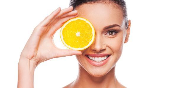 Vitamina C para coronavírus: entenda qual o impacto na imunidade