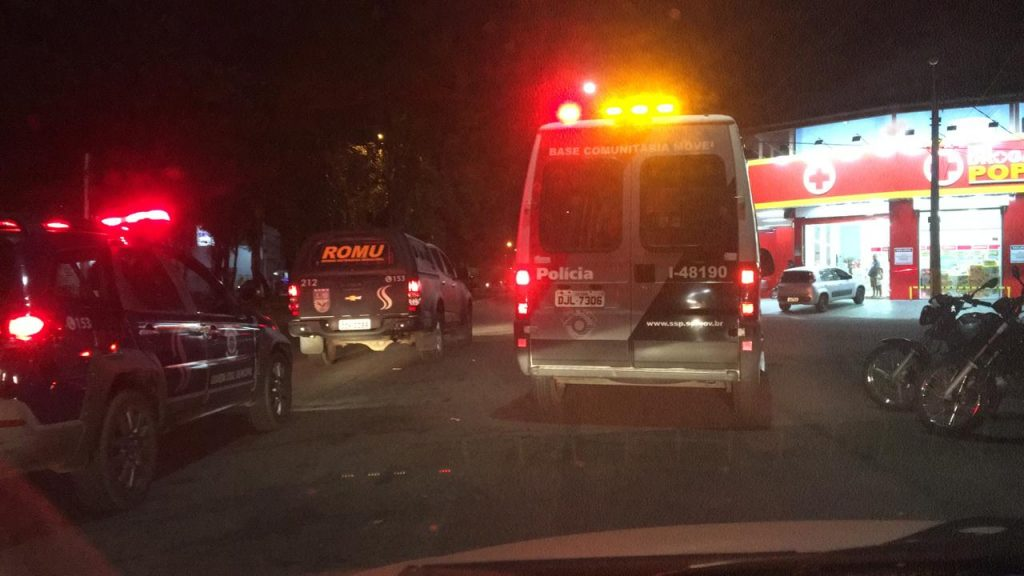 Guarda Municipal de Sumaré recebe mais de 100 denúncias de perturbação de sossego e evita aglomerações em diversos pontos da cidade