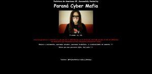"Site da Prefeitura de Americana é hackeado: ""abaixo o isolamento"""