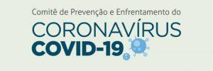 Nota de Esclarecimento do Comitê de Enfrentamento e Combate ao Coronavírus de Hortolândia