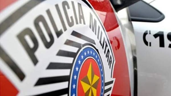 Homem é preso após estuprar própria filha em Hortolândia