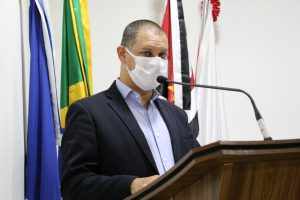 LEI MUNICIPAL: Álcool em gel nas agências bancárias de Sumaré é obrigatório