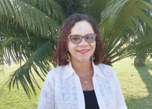 Eleições 2020 – Entrevista com Edna Rodrigues, pré-candidata a Vereadora de Sumaré