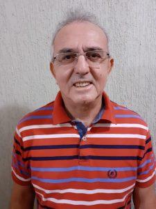 Eleições 2020 – Entrevista com João Carlos Gonçalves, pré-candidato a Vereador de Sumaré