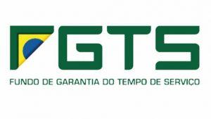 Como solicitar o saque emergencial de R$ 1.045 do FGTS pelo celular?