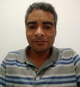 Eleições 2020 -Entrevista com Rogerinho, pré-candidato a Vereador de Sumaré