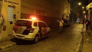 """Ex-vereador conhecido como """"o Politizador"""" é encontrado morto"""