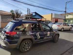 Fiscalização de Sumaré notifica mais 76 comércios funcionando  de forma irregular