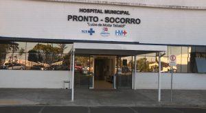 Americana confirma mais 7 mortes por coronavírus e total chega a 54