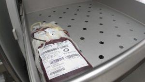 Americana: Campanha para doação de sangue no Hospital de Americana