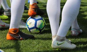 Clubes da série A lançam manifesto de apoio à MP 984, que muda regras de transmissão de jogos