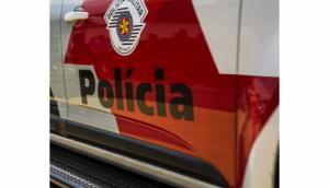 Um homem é preso por embriaguez no volante em Hortolândia