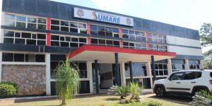 Sumaré é a única cidade da região que não suspendeu as redes sociais a partir do último sábado (15)