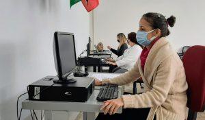 Americana: Serviço telefônico esclarece população sobre a pandemia de coronavírus