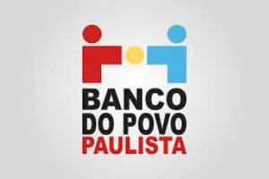 Banco do Povo Paulista já está funcionando no prédio do É Pra Já, em Nova Veneza