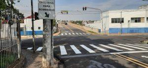 Americana: mão dupla em viaduto Amadeu Elias volta neste sábado (26) às 14 horas