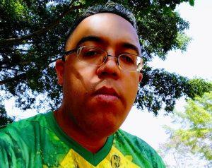 Eleições 2020 – Entrevista com Carlos Nascimento (Irmão Carlos), pré-candidato a Vereador de Sumaré