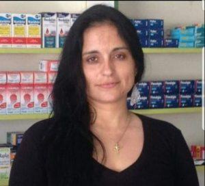 Eleições 2020 – Entrevista com Clarina da Farmácia, pré-candidata a Vereadora de Sumaré
