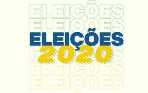 TSE informa que lentidão na totalização dos votos atrasa a divulgação dos resultados