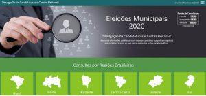 Eleições 2020: Sumaré tem 434 candidatos a vereador. Veja a lista completa