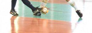 Espaços públicos para a prática esportiva seguem fechados em Hortolândia