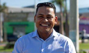 Eleições 2020 – Entrevista com Jeferson Oliveira, pré-candidato a Vereador de Sumaré