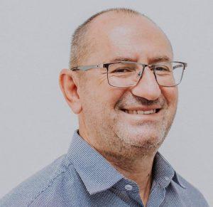 Eleições 2020 – Entrevista com Ricardo Zequin, pré-candidato a Vereador de Sumaré