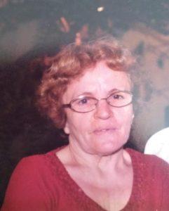Família pede ajuda para encontrar mulher que desapareceu na Vila Miranda, em Sumaré