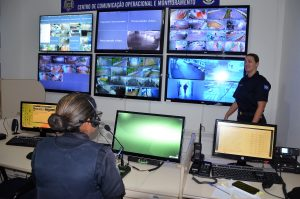 Prefeitura de Sumaré faz aquisição de rádios digitais criptografados para Guarda Civil e Bombeiro Municipais