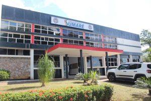Prefeitura de Sumaré mantém serviços essenciais no feriado de 12 de Outubro