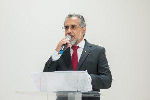 Acias promove sabatina com candidatos à Prefeitura de Sumaré