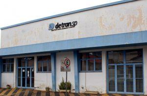 Poupatempo ainda sem data de inauguração em Sumaré