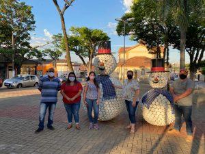 Prefeitura de Sumaré prepara Natal do Bem 2020 seguindo normas sanitárias