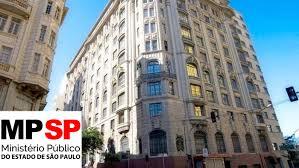 MPE emite parecer favorável à cassação da coligação de Luiz Dalben