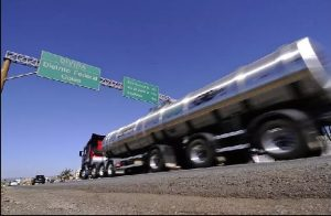 Greve dos caminhoneiros: o que se sabe sobre a paralisação marcada para o dia 1º