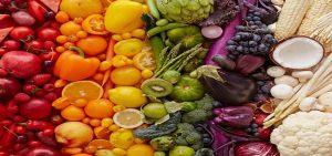 Fonte: https://www.seedsbrazil.com/inspire-se/voce-sabia/o-que-cores-dos-alimentos-nos-dizem/