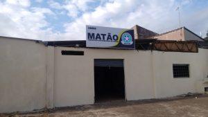 Eleição da nova diretoria da Associação de Moradores do Bairro Matão será dia 12-06